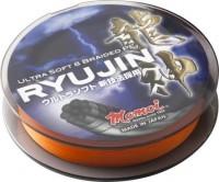 RYUJIN 150 M ORANGE - 0.08 MM