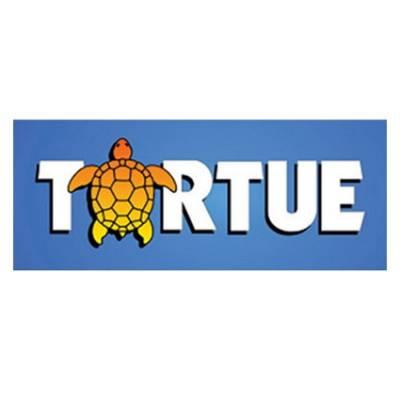 TORTUE ACCESSOIRES