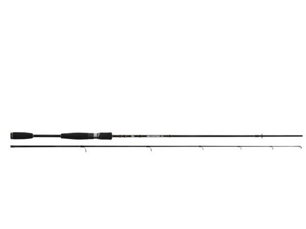STUCKI SCORE HEAVY 20-60g - 240cm