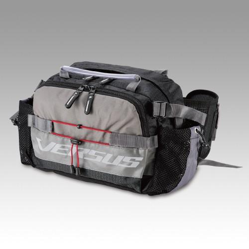 VERSUS Street Bag B6070