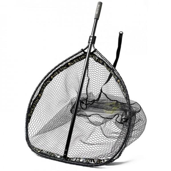 Westin Nets W3 CR Landing Net XL
