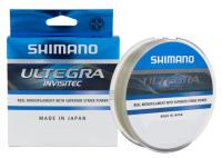 Shimano ULTEGRA INVIS. 150M 0.14mm