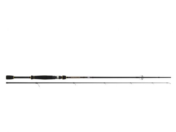 STUCKI DESPERATE 10-30g - 190cm