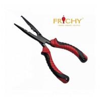 Frichy Tools Multifunktion Zange X41 180mm