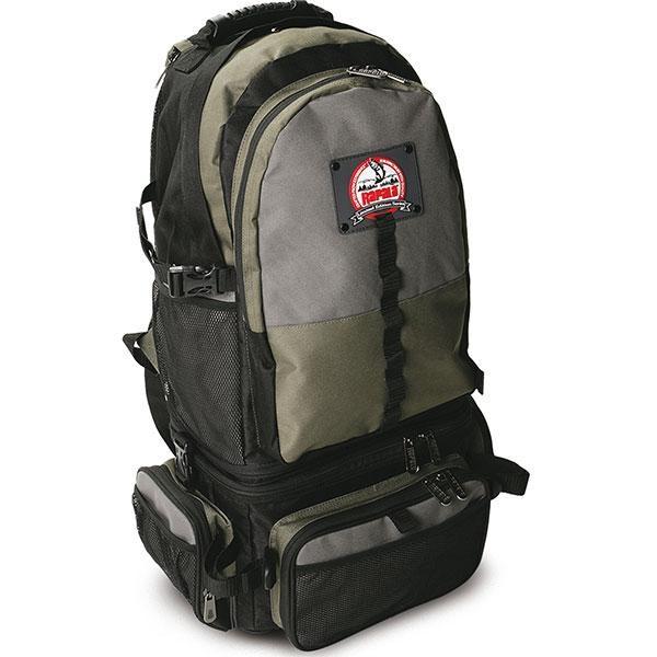 Rapala 3-in-1 Combo Bag - Rucksack