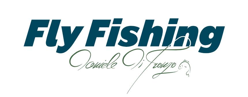 Fly Fishing - Daniele di Fronzo