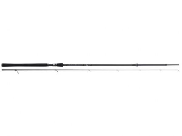 STUCKI DELUXE SPIN 5-30g - 270cm