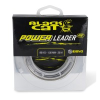 BLACK CAT Power Leader 20m 80kg