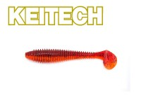 "KEITECH 3.3"" FAT Swing Impact - Delta Craw"