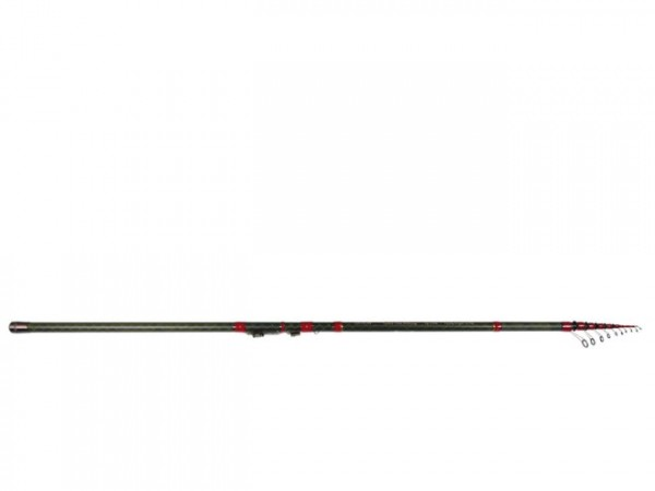 STUCKI X-PERT LITTLE BOMBA 10 - 70g - 450cm