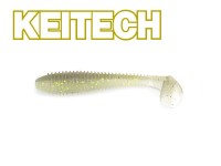 "KEITECH 2.8"" FAT Swing Impact - Sexy Shad"