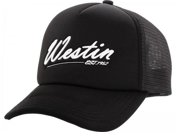 Westin SUPER DUTY Trucker Cap