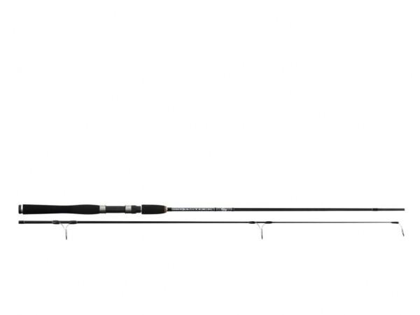 STUCKI DRILLSTOCK - 210cm