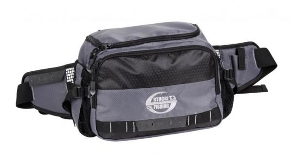 STUCKI Street Bag