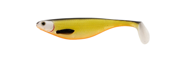Westin Soft Lures ShadTeez 16cm 39g Official Roach