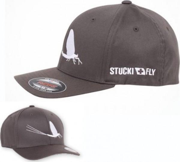STUCKI FLY CAP