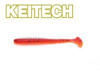 "KEITECH 2"" Swing Impact - Delta Craw"