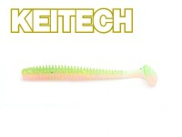 "KEITECH 2"" Swing Impact - Electric Chicken (BA-Edition)"