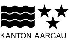 Sektion Jagd und Fischerei Aargau