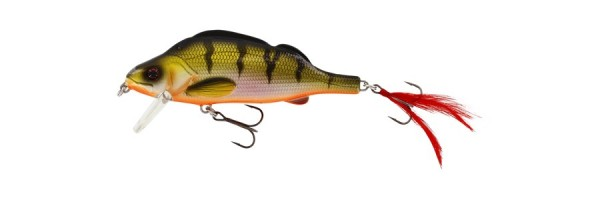 Westin Hard Lures Percy the Perch 10cm 20g