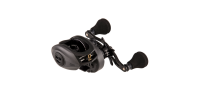 Abu Garcia Revo 4 Beast Low Profile