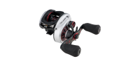 Abu Garcia Revo 4 Winch Low Profile