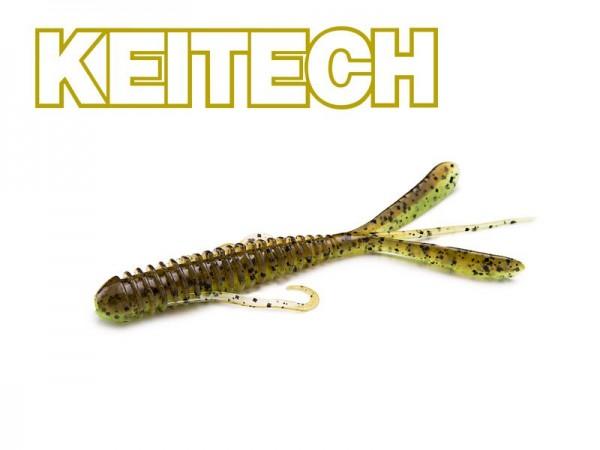 "KEITECH 3.0"" Hog Impact"