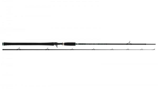STUCKI BASTARD PIKE Heavy 120g - 240cm Trigger