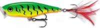 Rapala Schwimmer SKITTER POP SP05 FT