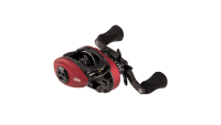 Abu Garcia Revo 4 Rocket Low Profile