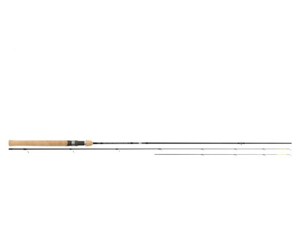 STUCKI COREGONE DE LUXE - 210cm