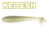"KEITECH 5.8"" FAT Swing Impact - Sexy Shad"