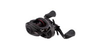 Abu Garcia Revo 4 SX Low Profile