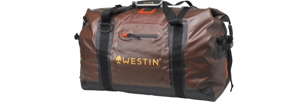 Westin Bags W6 Roll-Top Duffelbag
