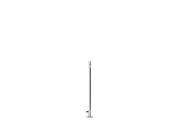 Signalmast 50cm