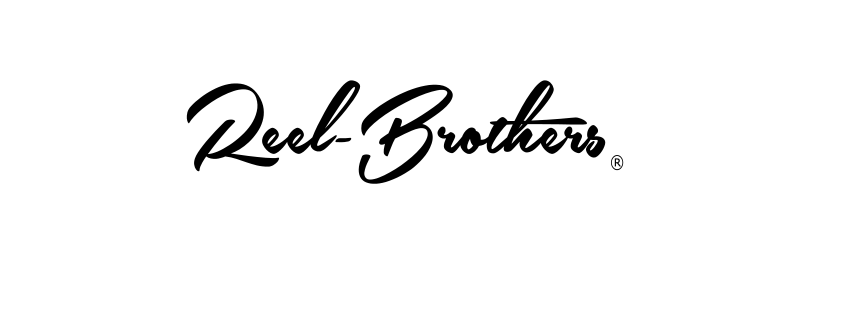 Reel Brothers