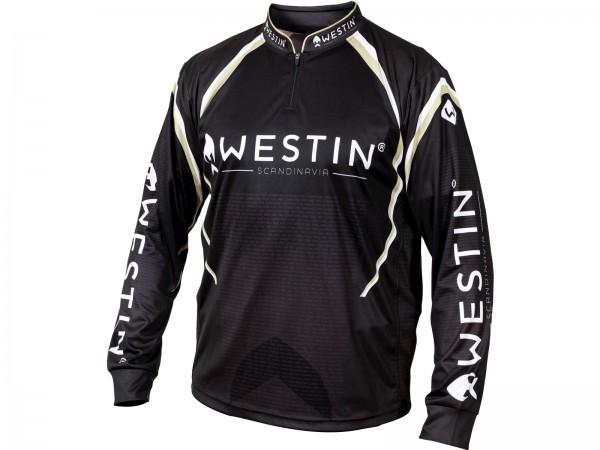 Westin LS Tournament Shirt