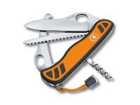 Victorinox Taschenmesser Hunter XT Grip