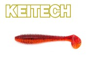 "KEITECH 2.8"" FAT Swing Impact - Delta Craw"