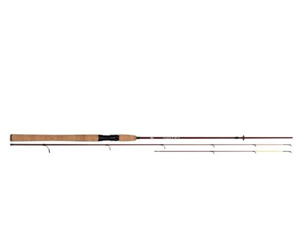 STUCKI COREGONE 2 - 180cm