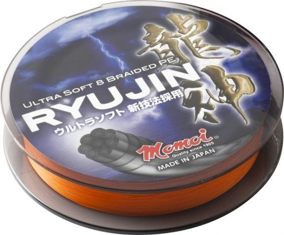RYUJIN 150 M ORANGE - 0.33 MM