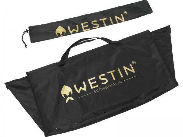 Westin W3 Weighsling Black M
