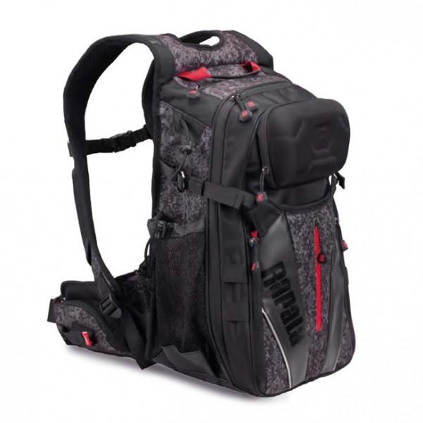 Rapala Urban Backpack - Rucksack